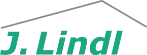 dachdeckerei-lindl_logo